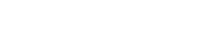 Ken Williams Law Office